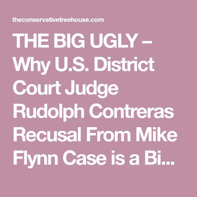 District court cases on Pinterest Virgo quotes, Zodiac signs - judicial council form complaint