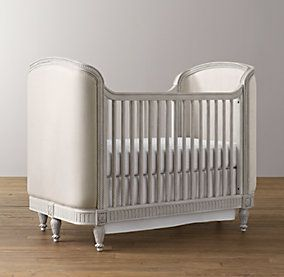 Baby Crib Plans And Hardware Woodworking Projects Amp Plans