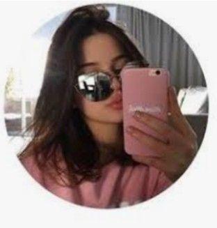 صور شاطحه Mirror Selfie Electronic Products Selfie