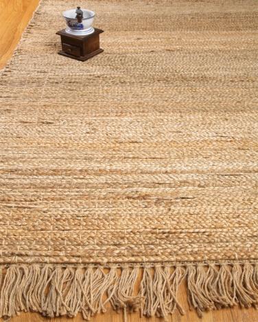 Host Dry Carpet Cleaning Kit Naturalarearugs Sicilysicily Juterugs