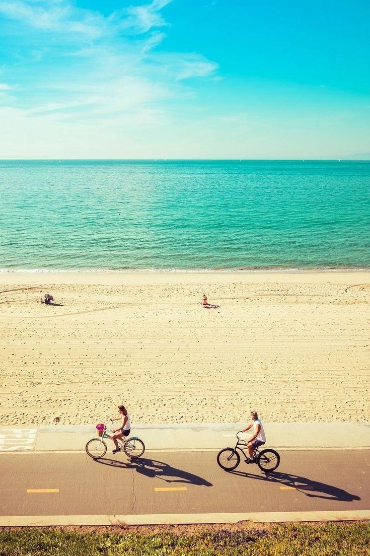 Redondo Beach 122 best Redondo Beach images