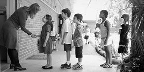 Waldorf ~ 1st grade ~ Resource ~ curriculum overview ~ block rotation ~ lesson plans ~ teacher notes