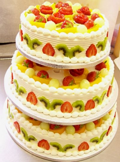 asian wedding cakes in manchester 34 best images about asian weddings on 10876