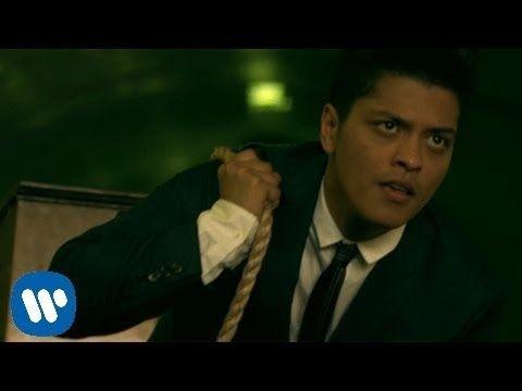 Bruno Mars - Grenade [OFFICIAL VIDEO] #BrunoMars #songs #Granade