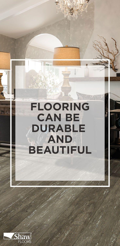 17 Best Images About Flooring On Pinterest Garage