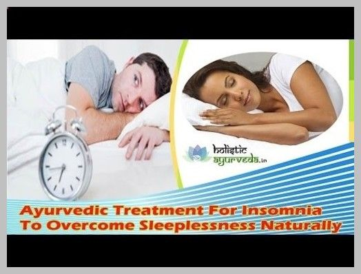 [insomnia remedies] Lack of Sleep? Try These Insomnia Remedies and Tips >>> More info could be found at the image url. #ModernSleeperChairs