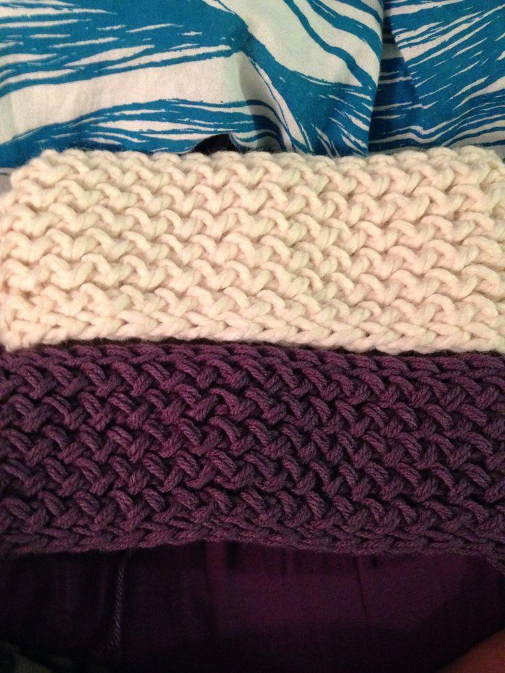 428 Best Long Loom Knitting Images On Pinterest Loom Knitting