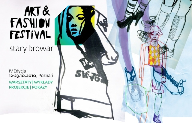 Theme of Festival by Rober Kuta  #art #fashion #festival #starybrowar #kuta #poznan #theme