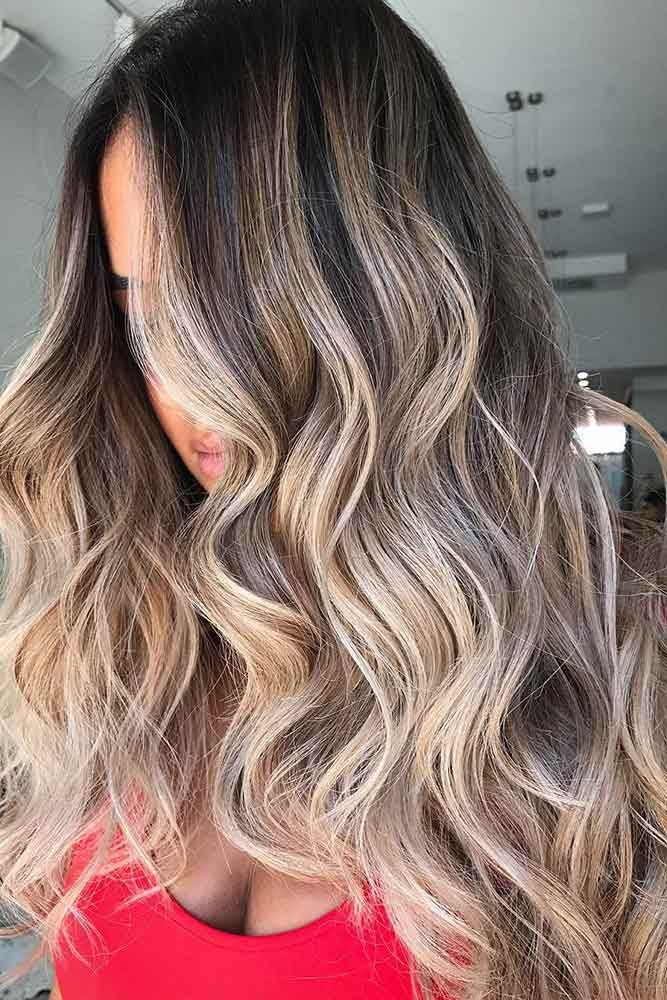 31 Blonde Ombre Hair Colors To Try Hair Color Pinterest Blonde