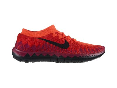 Nike Free 3.0 Flyknit Women's Running Shoe  super cool shoes,  super soft,  so nice to walk/run with them. :D  I want them :D