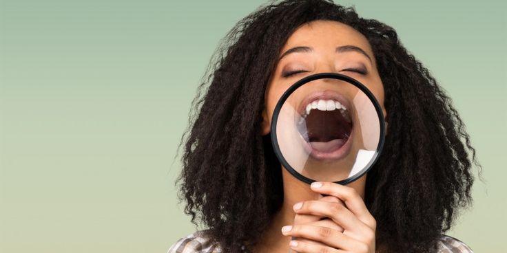 Se faire poser une facette dentaire : quand, pourquoi et comment ?