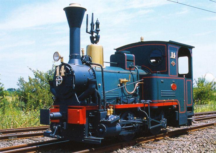 夏目漱石の小説「坊ちゃん」をモデルにした列車。愛媛県の絶対おすすめ観光スポット