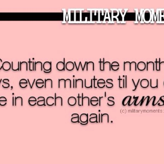 191 best Army/National Guard images on Pinterest | Army girlfriend ...