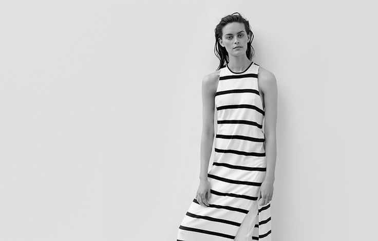 Viktoria and Woods - Available in store and online. www.maryandme.com.au