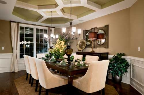Design Your Own Home By Toll Brothers Harding America 39 S Luxury Home Builder A Man 39 S Home