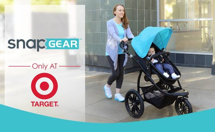 21 Best Baby Trend Products Images On Pinterest Future