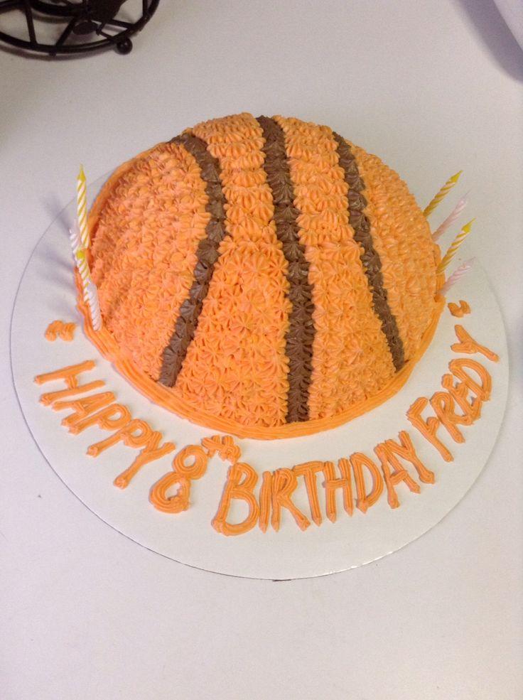 les 25 meilleures idées de la catégorie gâteaux à thème basketball