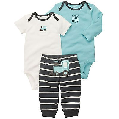 225 Best Nino Bebe Images On Pinterest Babies Clothes Baby Boys