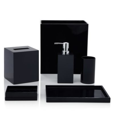 Lacquer Bath Accessories 100 Bloomingdales Exclusive In
