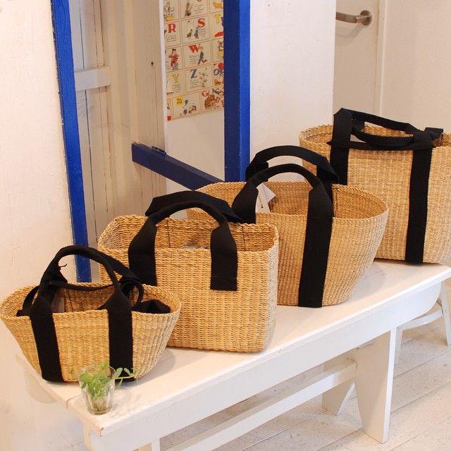 春一番に更新すべきアイテム♡売切必須のMUUNバッグをチェック - Locari(ロカリ)