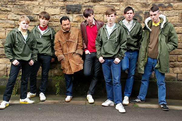 80 s casuals style football fashion and