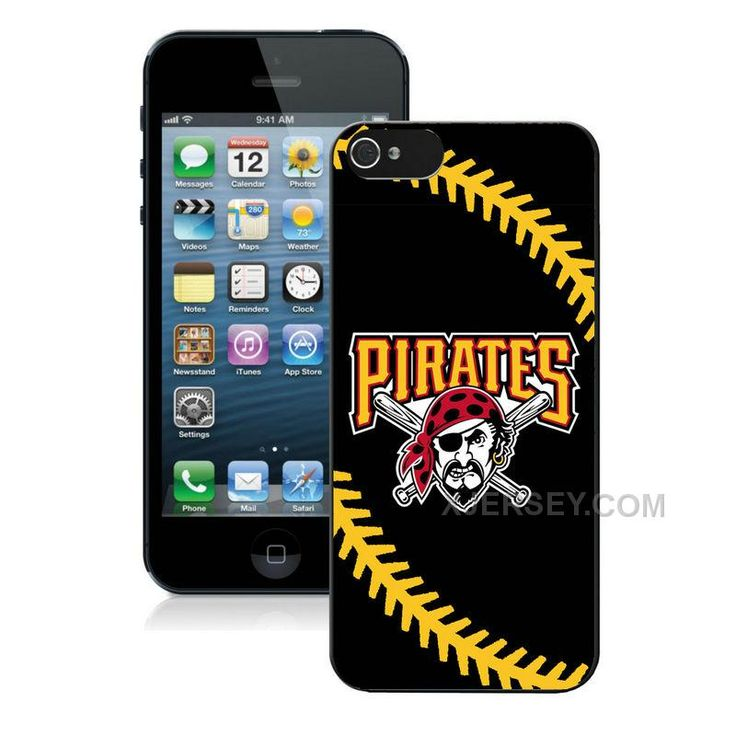 http://www.xjersey.com/pittsburgh-piratesiphone5case.html PITTSBURGH PIRATES-IPHONE-5-CASE Only $21.00 , Free Shipping!