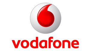 Vodafone is preparing for the launch of a pay-TV service in November. This follows news that the company plans to re-enter the broadband market, and means that they could become a rival to BT, TalkTalk, Sky and Virgin Media.