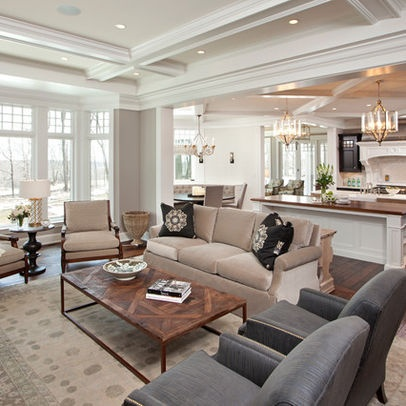 Hamptons Style Design Ideas Pictures Remodel And Decor