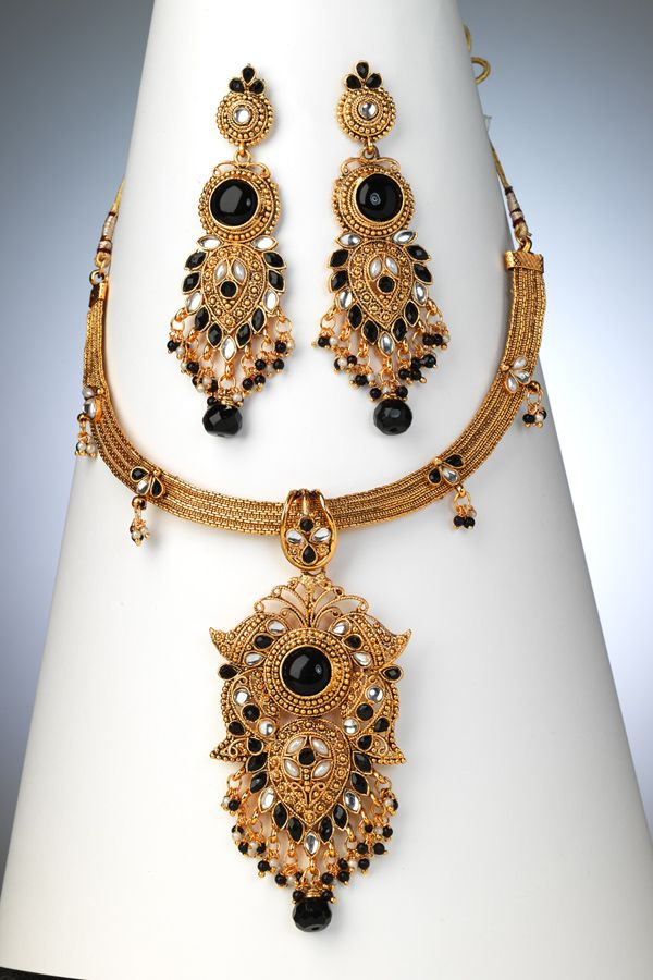 pakistani-jewelry-sets- (6)
