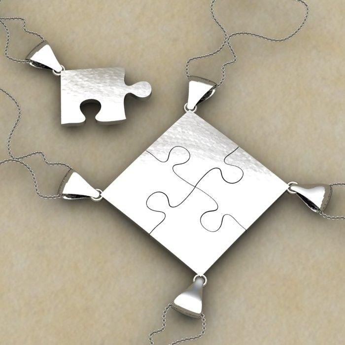 Lyric puzzle pieces lyrics : 84 best PUZZLE pieces images on Pinterest | Puzzle pieces, Puzzles ...