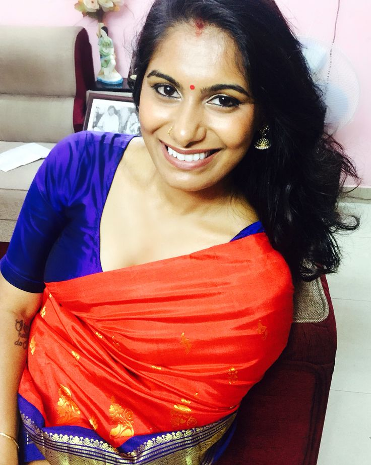 kanjipuram Saree  #kanjivaram silk saree  Red silk saree