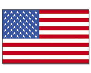 Amerika dreigt met de Marshallhulp te stoppen als Nederland door gaat met het proberen om Indonesië terug te veroveren.