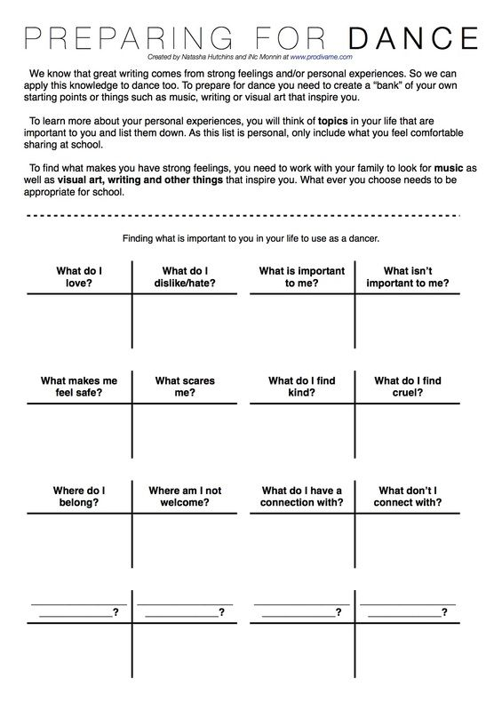 Dance Worksheets on Kids Worksheets Kindergarten Time Worksheet