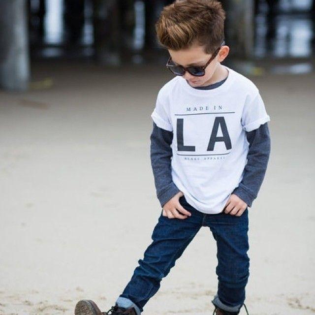 Bonsai Boy Cool Boy Image Whatsapp Dp Images Cute Boys Images