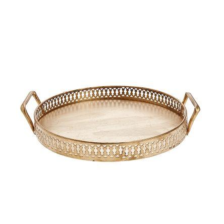 44 best nanu nana deko auswahl images on pinterest deko decorations and candle holders. Black Bedroom Furniture Sets. Home Design Ideas