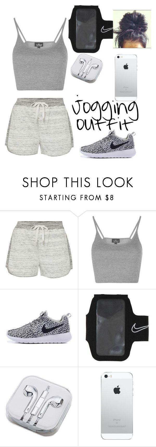 17 best ideas about jogging outfit on pinterest jogging motivation sports clothing stores and. Black Bedroom Furniture Sets. Home Design Ideas