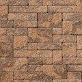 Coventry Wall III | Retaining Wall Blocks