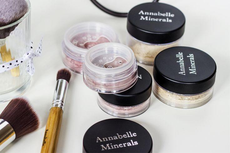 Marzymy o gładkiej cerze, nieustannie szukamy kosmetyków idealnych. Nie zdajemy sobie jednak sprawy, że niektóre codzienne nawyki mogą wpływać na jej stan.