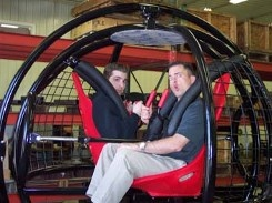 Double Orbitron -  http://partyprofessionals.com/az-attractions/hard-rides/attachment/doubleorbitron/