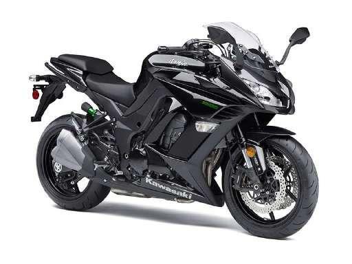 New Or Used Kawasaki NINJA Motorcycle for Sale in Michigan ...