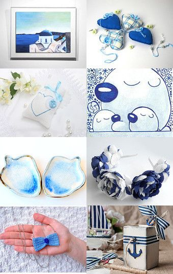 09.07// by Bianca Dinu on Etsy--Pinned with TreasuryPin.com