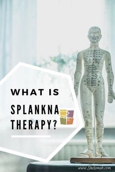 Splankna Therapy is a Christian mind-body protocol. Splankna is a Christian alternative to Reiki and other energy healing approaches.