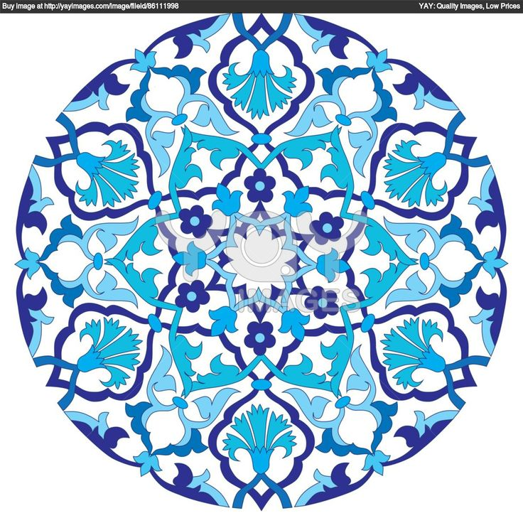blue-oriental-ottoman-design-twenty-four-521f6fe.jpg (JPEG resim, 1210 × 1210 piksel)