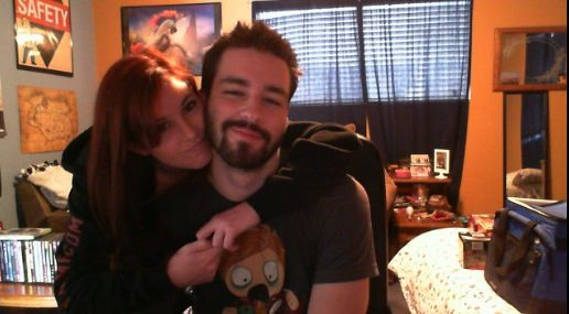 Gassymexican Zoe