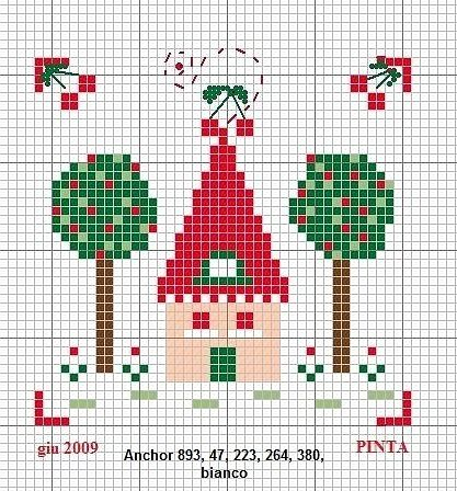 gallery.ru watch?ph=0ub-c734e&subpanel=zoom&zoom=8