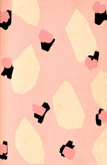 textile: Prints Patterns, Pink Patterns, Colors, Ashleygoldberg, Graphics Design, Ashley Goldberg Watercolor, Textiles, Wallpapers, Animal Prints
