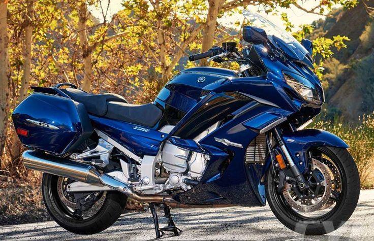 Yamaha Efde Review