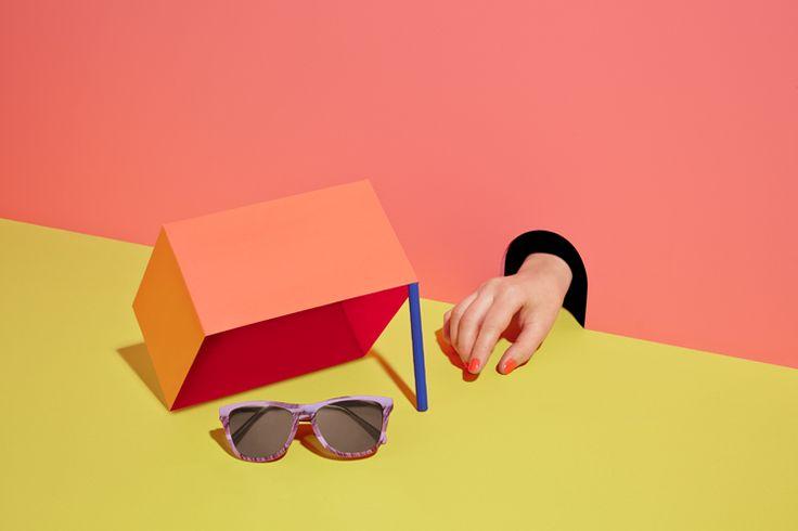 L'ÉLOI   Production - Talent - Image   Set Design   OLIVER STENBERG   PORTFOLIO 1 #fashion #product #stilllife #setdesign