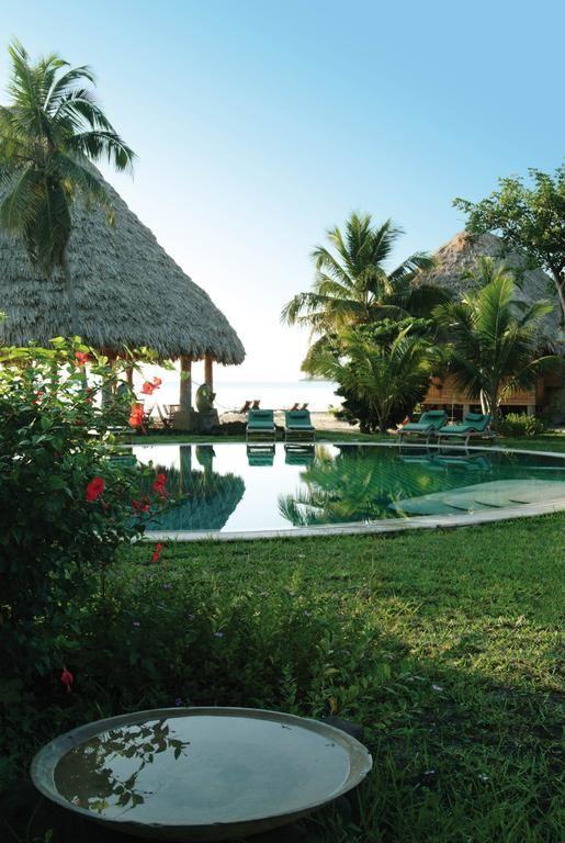 Turtle Inn, Placencia Village, Belize - Booking.com