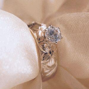 polynesian style wedding | weddings tips for hawaiian style wedding planning win free stuff